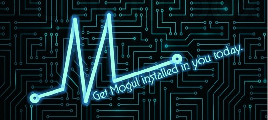Get Mogul installed